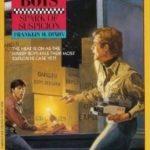 [PDF] [EPUB] Spark of Suspicion (Hardy Boys, #98) Download