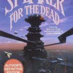 [PDF] [EPUB] Speaker for the Dead (Ender's Saga, #2) Download