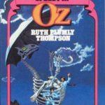 [PDF] [EPUB] Speedy in Oz (Book 28) Download