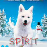 [PDF] [EPUB] Spirit (The Puppy Place #50) Download