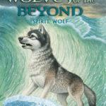 [PDF] [EPUB] Spirit Wolf Download