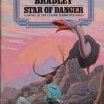 [PDF] [EPUB] Star of Danger (Darkover, #15) Download