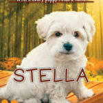 [PDF] [EPUB] Stella (The Puppy Place #36) Download
