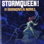 [PDF] [EPUB] Stormqueen! Download