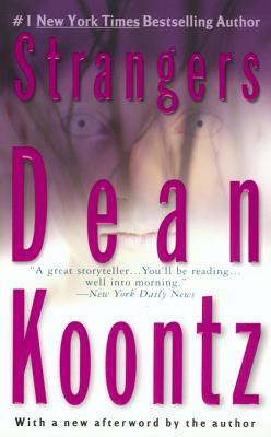 [PDF] [EPUB] Strangers Download by Dean Koontz