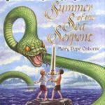 [PDF] [EPUB] Summer of the Sea Serpent Download