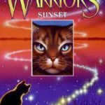 [PDF] [EPUB] Sunset (Warriors: The New Prophecy, #6) Download