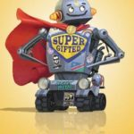 [PDF] [EPUB] Supergifted (Ungifted, #2) Download