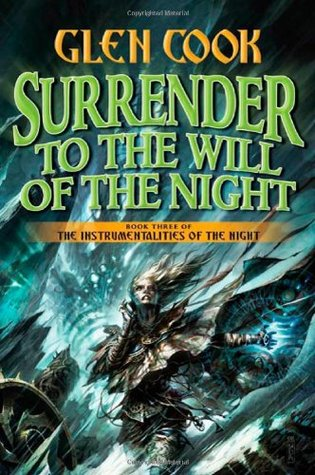 A torch against the night full book online pdf
