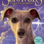 [PDF] [EPUB] Survivors: Sweet's Journey Download