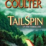 [PDF] [EPUB] Tail Spin (FBI Thrillers, #12) Download