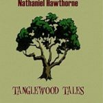 [PDF] [EPUB] Tanglewood Tales: A Wonder-Book for Girls and Boys Download