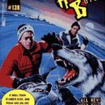 [PDF] [EPUB] The Alaskan Adventure (Hardy Boys, #138) Download