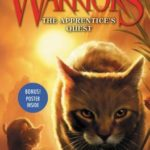 [PDF] [EPUB] The Apprentice's Quest (Warriors: A Vision of Shadows, #1) Download
