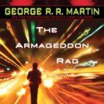 [PDF] [EPUB] The Armageddon Rag Download