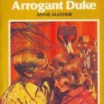 [PDF] [EPUB] The Arrogant Duke Download