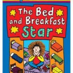 [PDF] [EPUB] The Bed and Breakfast Star Download