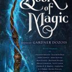 [PDF] [EPUB] The Book of Magic Download