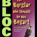 [PDF] [EPUB] The Burglar Who Thought He Was Bogart (Bernie Rhodenbarr, #7) Download