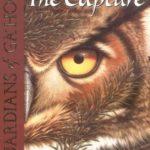 [PDF] [EPUB] The Capture (Guardians of Ga'Hoole, #1) Download