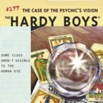 [PDF] [EPUB] The Case of the Psychic's Vision Download