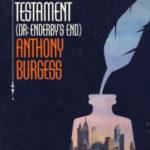 [PDF] [EPUB] The Clockwork Testament, Or, Enderby's End Download