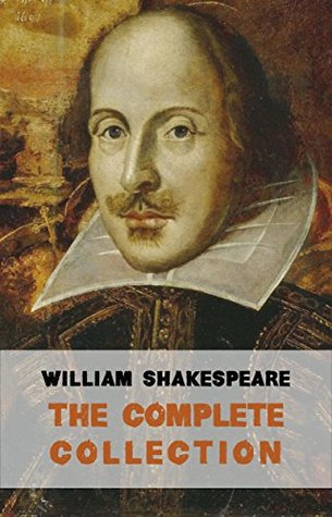 [PDF] [EPUB] The Complete Works of William Shakespeare (37 plays, 160 sonnets and 5 Poetry Books With Active Table of Contents) Download by William Shakespeare