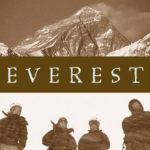 [PDF] [EPUB] The Contest (Everest, #1) Download