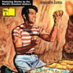 [PDF] The Count of Monte Cristo (Classics Illustrated) Download