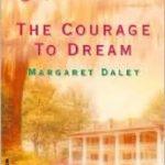 [PDF] [EPUB] The Courage to Dream Download