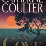 [PDF] [EPUB] The Cove  (FBI Thriller #1) Download