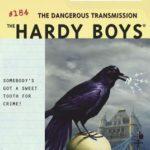 [PDF] [EPUB] The Dangerous Transmission Download