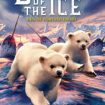 [PDF] [EPUB] The Den of Forever Frost (Bears of the Ice #2) Download