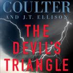 [PDF] [EPUB] The Devil's Triangle (A Brit in the FBI, #4) Download