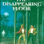 [PDF] [EPUB] The Disappearing Floor Download