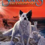 [PDF] [EPUB] The Endless Lake (Survivors, #5) Download