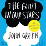 [PDF] [EPUB] The Fault in Our Stars Download