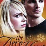[PDF] [EPUB] The Fiery Heart (Bloodlines, #4) Download