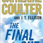 [PDF] [EPUB] The Final Cut (A Brit in the FBI, #1) Download