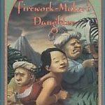 [PDF] [EPUB] The Firework-Maker's Daughter Download