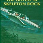 [PDF] [EPUB] The Ghost at Skeleton Rock Download