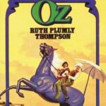 [PDF] [EPUB] The Giant Horse of Oz (Book 22) Download