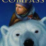[PDF] [EPUB] The Golden Compass (His Dark Materials, #1) Download