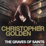 [PDF] [EPUB] The Graves of Saints Download