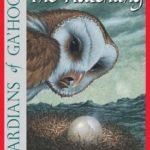 [PDF] [EPUB] The Hatchling (Guardians of Ga'Hoole, #7) Download