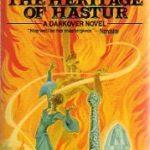 [PDF] [EPUB] The Heritage of Hastur (Darkover, #18) Download