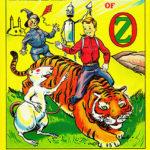 [PDF] [EPUB] The Hidden Valley of Oz (Oz, Book 39) Download