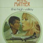 [PDF] [EPUB] The High Valley Download