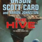 [PDF] [EPUB] The Hive (The Second Formic War #2) Download