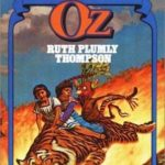 [PDF] [EPUB] The Hungry Tiger of Oz (Book 20) Download